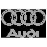 Nouveautés Audi