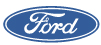 LLD Ford