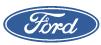 LLD Ford