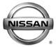 LLD Nissan