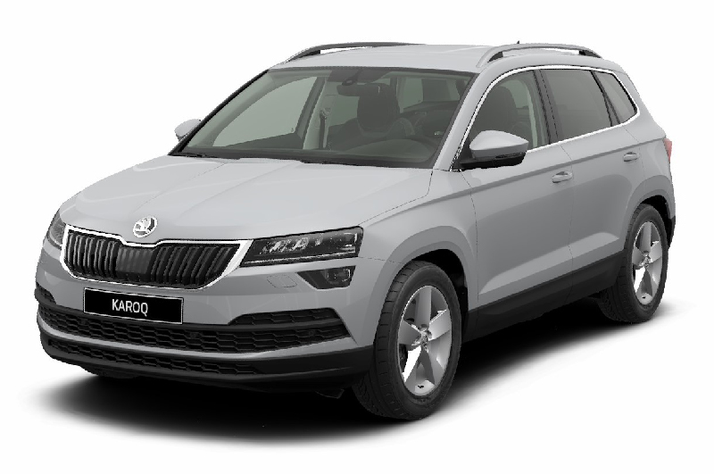 nos offres du moment skoda karoq en lld arval fr. Black Bedroom Furniture Sets. Home Design Ideas