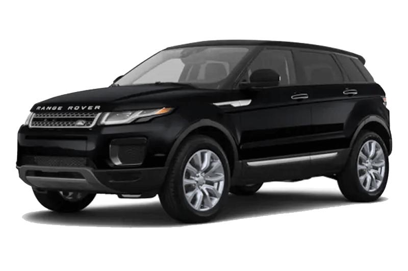 Offre LLD Land Rover Range Rover Evoque