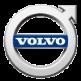 LLD Volvo