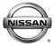 Location Longue Durée Nissan VU