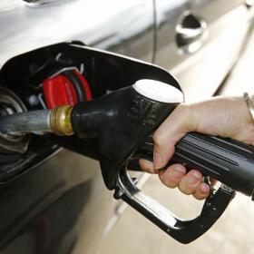 Loi de finance 2017 : impact sur la motorisation essence/diesel