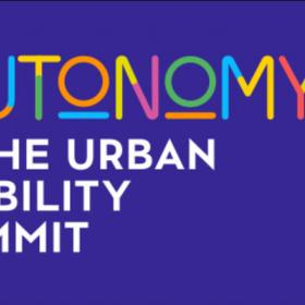 Autonomy2019